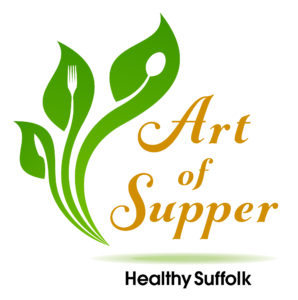 art-of-supper-logo_mock6